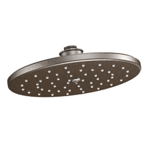 Moen ShowHouse S112ORB Waterhill Shower Head Oil Rubbed Bronze
