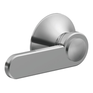 Moen ShowHouse YB7401CH Vivid Powder Room Tank Lever Chrome