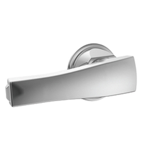 Moen ShowHouse YB9301CH Divine Toilet Tank Lever Chrome