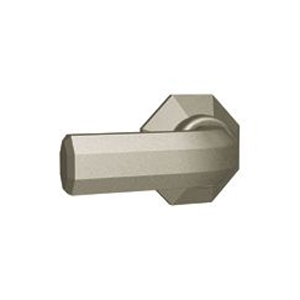 Moen ShowHouse YB9701BN Felicity Toilet Tank Lever Brushed Nickel