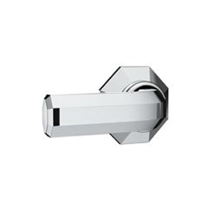 Moen ShowHouse YB9701CH Felicity Toilet Tank Lever Chrome