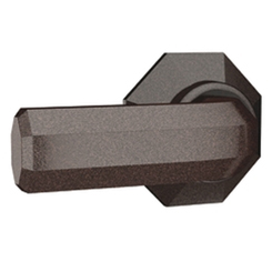 Moen ShowHouse YB9701ORB Felicity Toilet Tank Lever Oil Rubbed Bronze