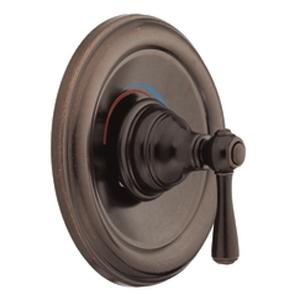 Moen T2111ORB Kingsley Posi Temp(R) Single Handle Tub/Shower Valve Trim    Oil Ru.