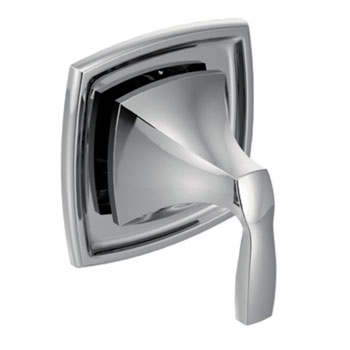 Moen T4611 Voss Multi Function Transfer Valve Trim - Chrome