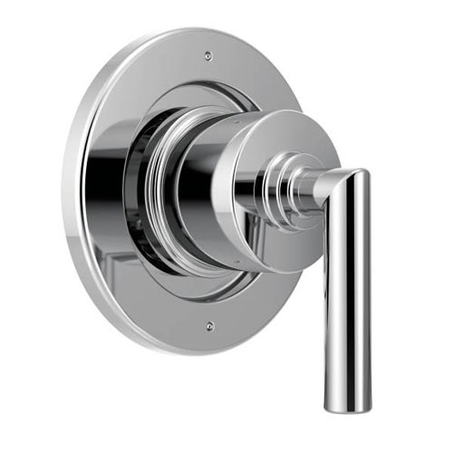 Moen TS23005 Arris Transfer Valve Trim Only - Chrome