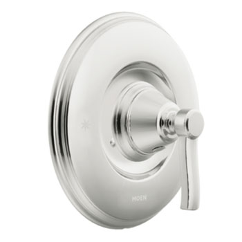 Moen TS3211 Rothbury Moentrol Valve Trim Only - Chrome