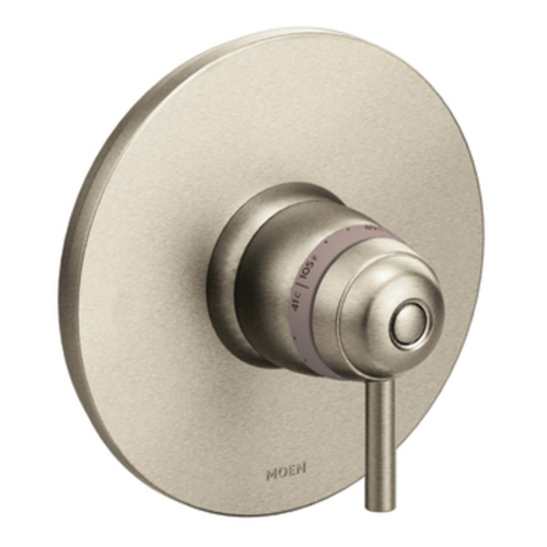 Moen TS33002BN Arris ExactTemp Valve Trim Only - Brushed Nickel