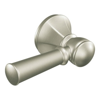 Moen YB5601BN Vestige Toilet Tank Lever - Brushed Nickel