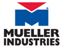 Mueller-Industries