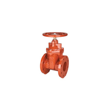 Nibco-F-619-RWS-4-in-Gate-Valve---Ductile-Iron--Irrigation--Resilient-Wedge