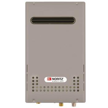 Nortiz Gq 2857wz Us Lp 199 000 Btuh Commercial Outdoor