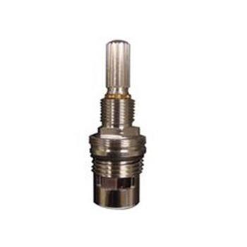 Utility Sink Faucet Repair Parts Motor Replacement Parts And Diagram