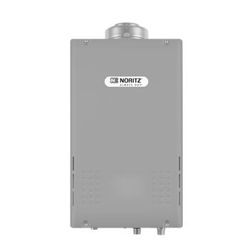 Noritz Nc1991 Dvc Ng Concentric Direct Vent Natural Gas