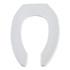 OLSONITE 10CT-000 SEAT OFLC