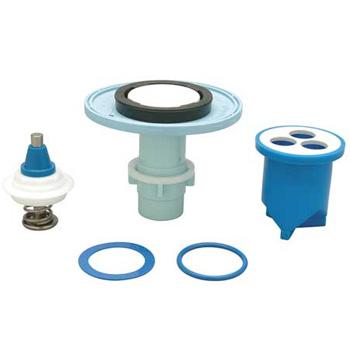 Zurn P6000-ECR-WS-RK 3.5 Gal Toilet Urinal Rebuild Kit ...