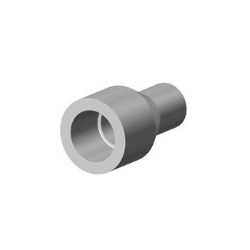 2 in X 3/4 in IPS Socket Fusion Reducer