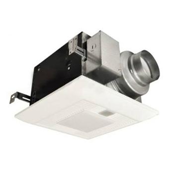 Panasonic fv 11vqcl6 whispersense lite 110 cfm ventilation - Home depot panasonic bathroom fan ...