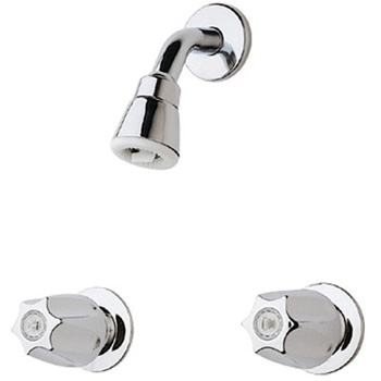 Pfister 07-312 Two Handle Shower