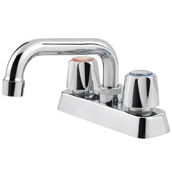 Pfister 171-2000 Pfirst Series Centerset Faucet - Chrome