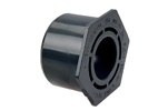PVC Schedule 80 Bushings