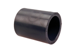 PVC Schedule 80 Couplings