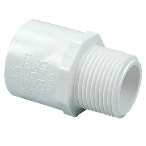 2-inch-MIPT-x-Slip-Male-Adapter-PVC-Schedule-40-Pressure-Fittings