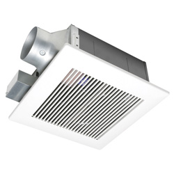Panasonic FV-08VF2 WhisperFit 80 CFM Ventilation Fan