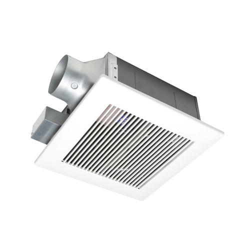 panasonic fv 08vq5 whisperceiling 80 cfm ceiling mounted fan rh faucetdepot com FV Panasonic 08Vqm3 FV Panasonic 08Vqm3