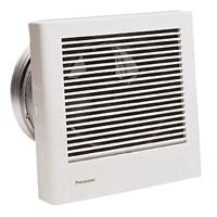 Panasonic FV-08WQ1 WhisperWall 70 CFM Ventilation Fan