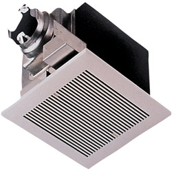 Panasonic FV-30VQ3 WhisperCeiling 290 CFM Ventilation Fan