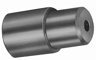 Pasco 4655  Compression Sleeve Puller
