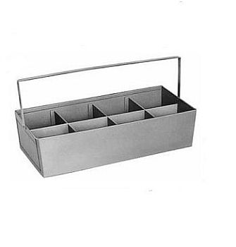 Pasco 3088 Fitting Tote Tray