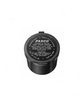 Pasco 3155 Stem Lube Grease