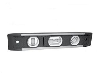 Pasco 4472 Magnetic Torpedo Level
