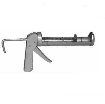 Pasco 5100 Caulking Gun