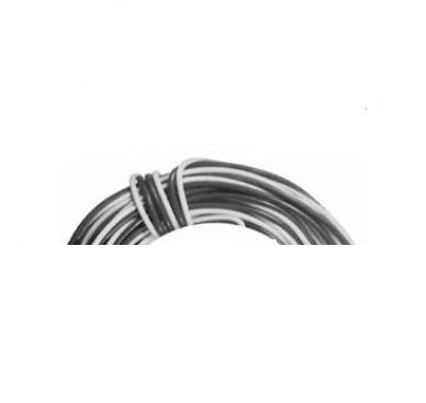 Pasco 8321 50 FT. Thermostat Wire - 2 Wire
