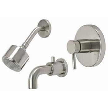 pegasus bathroom faucets faucets
