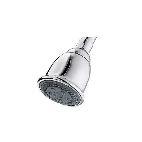 Price Pfister 15-060 Showerhead - Chrome - FaucetDepot.com