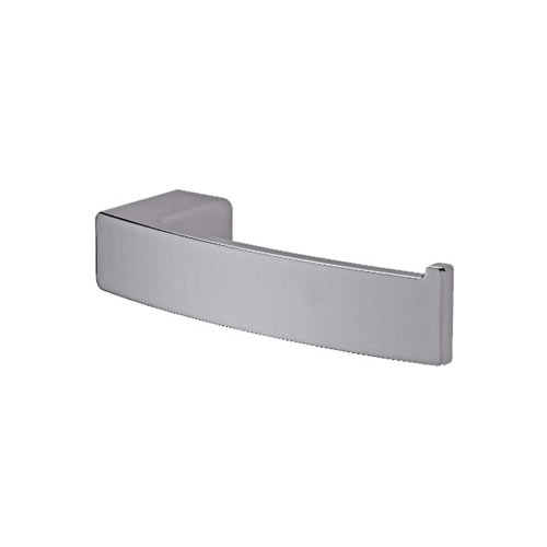 Pfister BPH-DF1K Kenzo Single Post Tissue Holder - Brushed Nickel