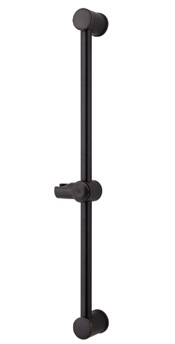Price Pfister 016-160Y Treviso Adjustable Slide Bar - Tuscan Bronze