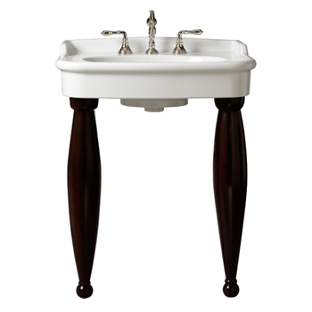Porcher 85810-00 Savina Traditional / Classic 28 1/4