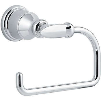 Price Pfister BPH-CB1C Avalon Toilet Tissue Holder Chrome