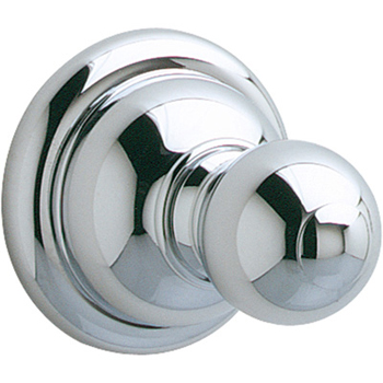 Price Pfister BRH-B0CC Georgetown Robe Hook Chrome