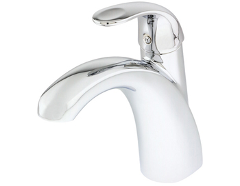 LEAKING BATHTUB SINGLE HANDLE FAUCET Bathroom Design