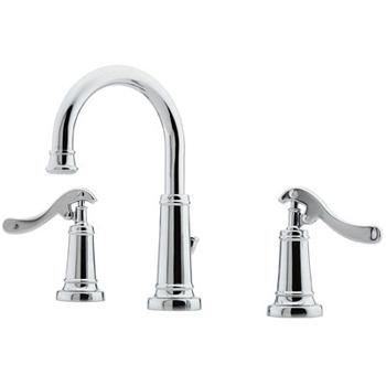 Pfister Ashfield Series Faucets at Faucet Depot