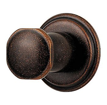 Price Pfister 16-DT1U In-Wall Diverter Trim Rustic Bronze