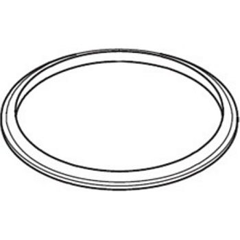 Price Pfister 949-005 Flange Washer