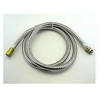 Price Pfister 951-0620 S/A Pull Out Hose - FaucetDepot.com