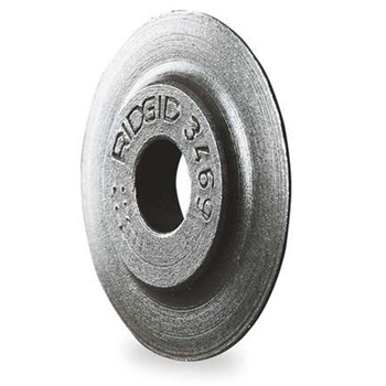 Ridgid 33195 E5272 Cutter Wheel for Plastic