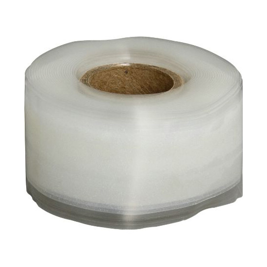 Premium Rescue Tape 01040 - Clear